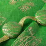 Marguerite-Sitthy-bijouterie-Paris-Blois-41-piece-defile-sautoir-en-vert-en-verre
